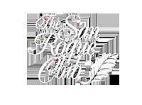 San-roque-logo