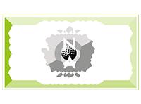 Santa-Clara-Logo