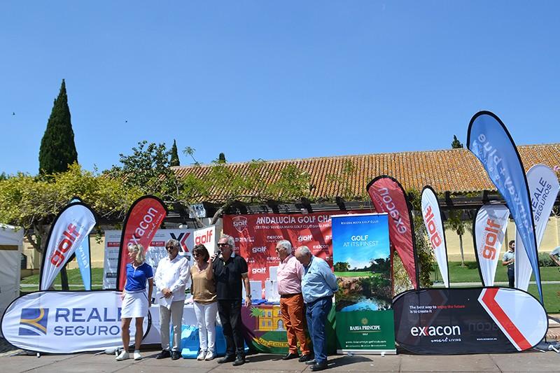 Torneo AG Guadalhorce 2019 DSC_0451
