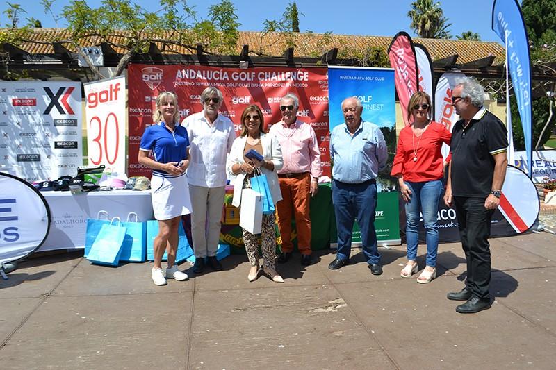 Torneo AG Guadalhorce 2019 DSC_0455