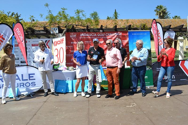 Torneo AG Guadalhorce 2019 DSC_0456