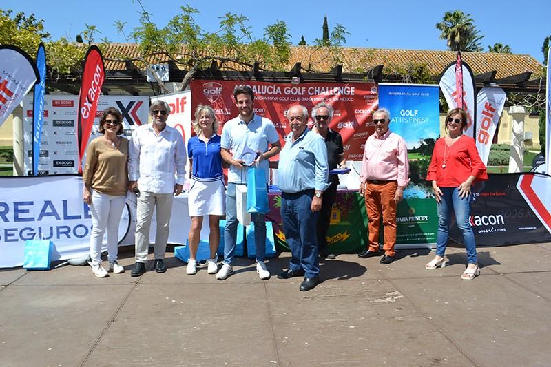 Torneo AG Guadalhorce 2019 DSC_0457