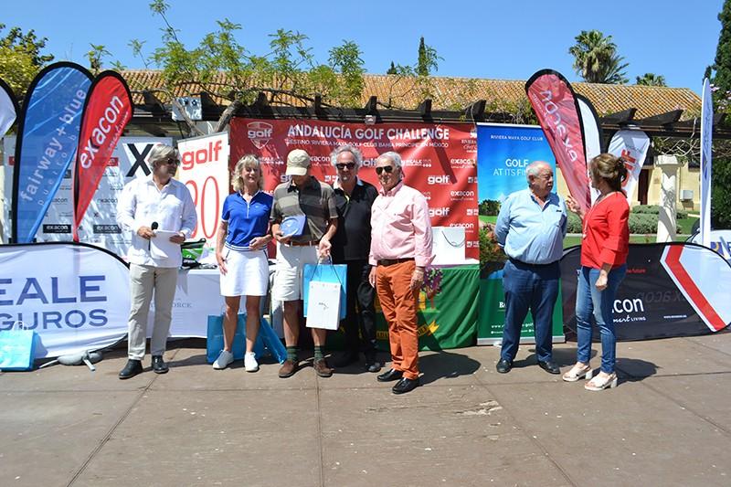 Torneo AG Guadalhorce 2019 DSC_0458