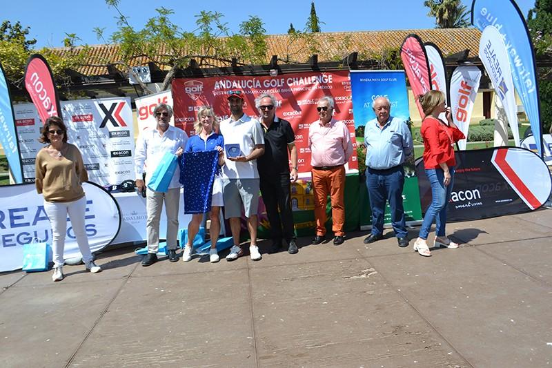 Torneo AG Guadalhorce 2019 DSC_0459