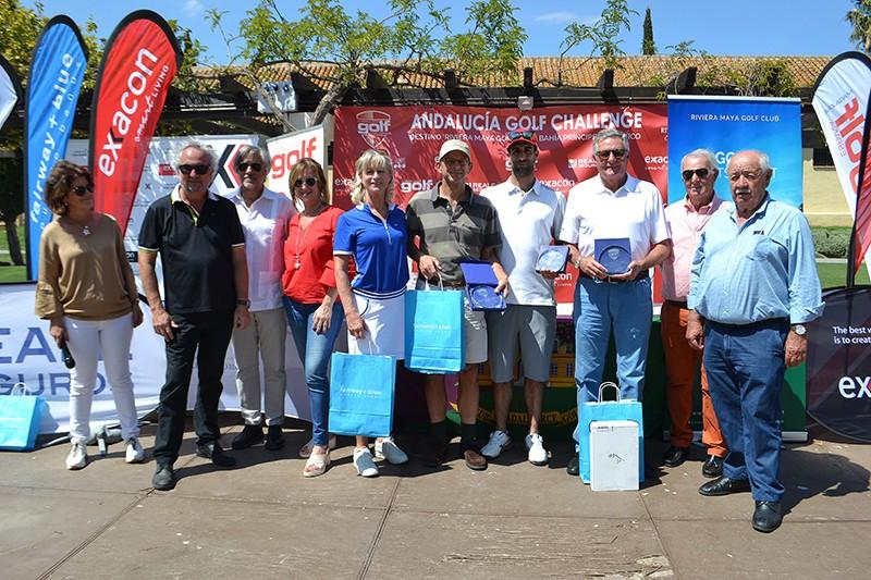 Torneo AG Guadalhorce 2019 DSC_0461
