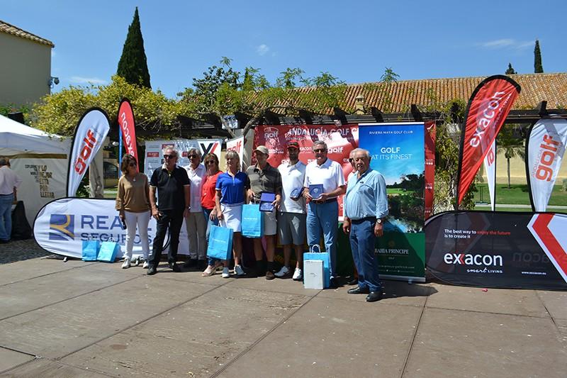 Torneo AG Guadalhorce 2019 DSC_0462