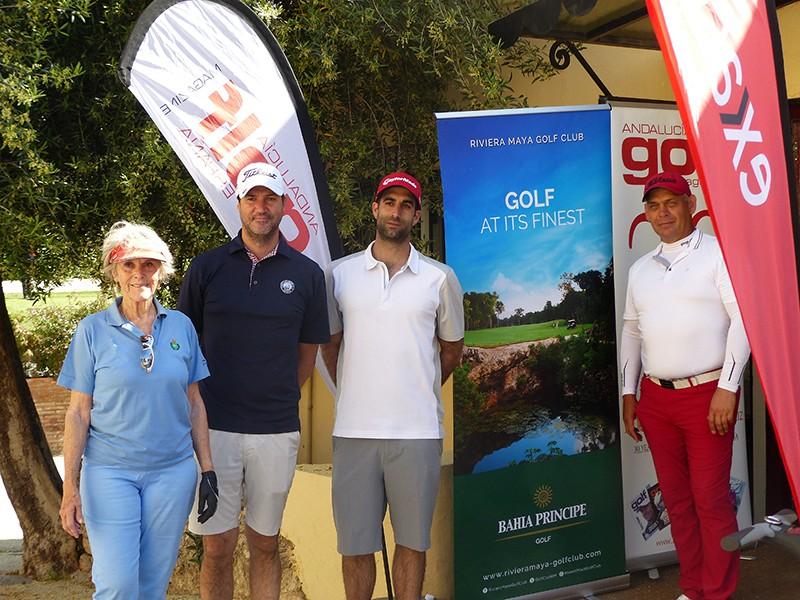 Torneo AG Guadalhorce 2019 P1100976