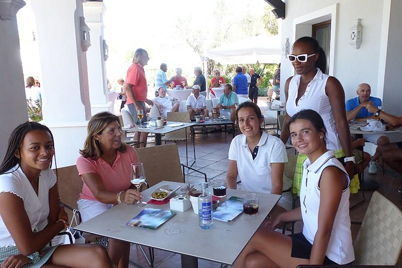 Torneo AG La Reserva 2019 P1120087