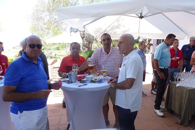 Torneo AG La Reserva 2019 P1120088