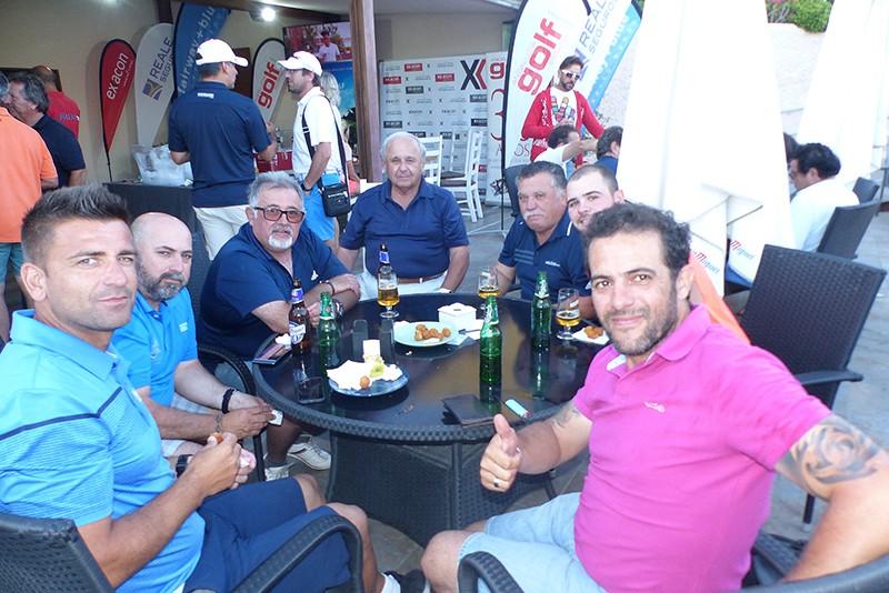 Torneo AG Mijas 2019 P1110142