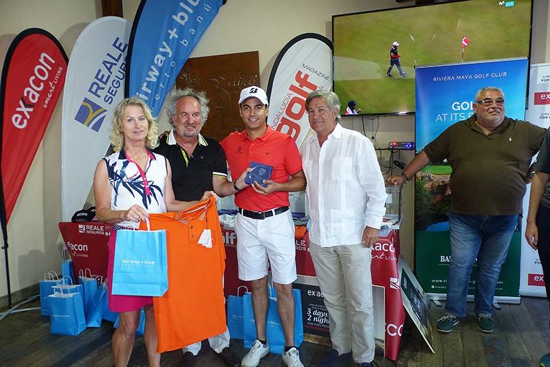 Torneo AG Mijas 2019 P1110164
