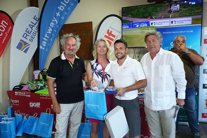Torneo AG Mijas 2019 P1110167