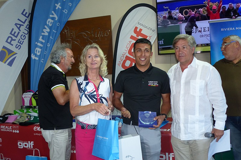 Torneo AG Mijas 2019 P1110175