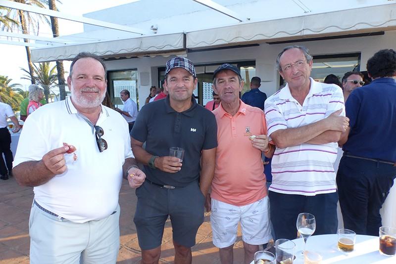 Torneo AG RCG Sotogrande 2019 P1110434
