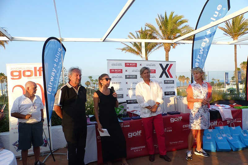 Torneo AG RCG Sotogrande 2019 P1110441