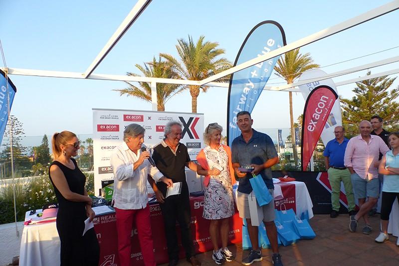 Torneo AG RCG Sotogrande 2019 P1110444