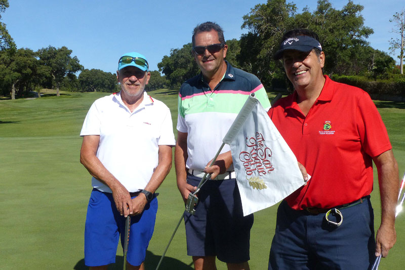 Torneo AG San Roque Old Course P1110710