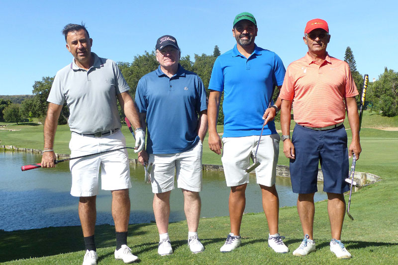 Torneo AG San Roque Old Course P1110712