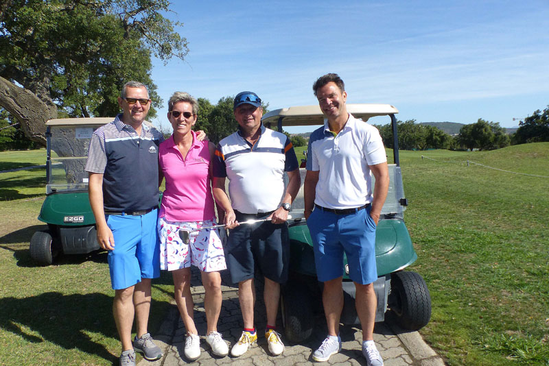 Torneo AG San Roque Old Course P1110716