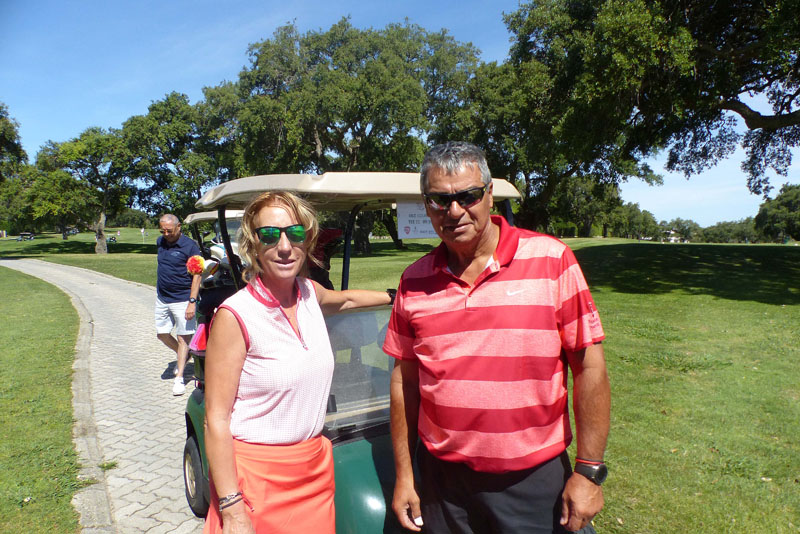 Torneo AG San Roque Old Course P1110726