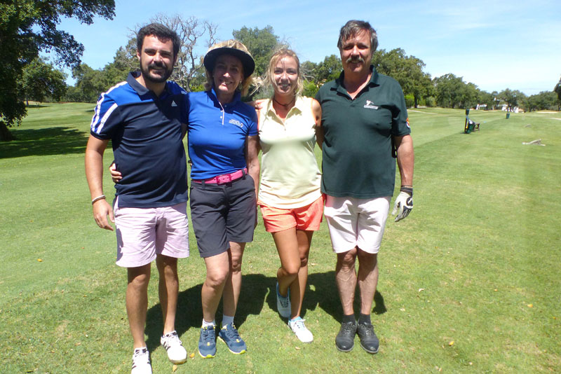 Torneo AG San Roque Old Course P1110745