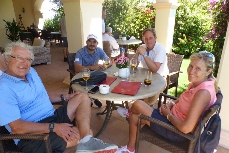 Torneo AG San Roque Old Course P1110748