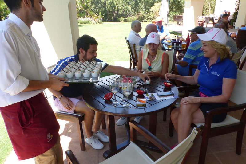 Torneo AG San Roque Old Course P1110750