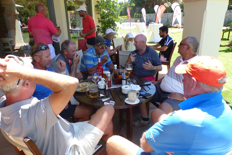 Torneo AG San Roque Old Course P1110751