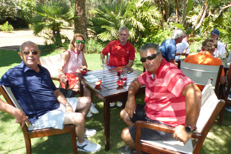Torneo AG San Roque Old Course P1110753