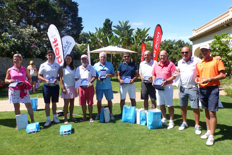 Torneo AG San Roque Old Course P1110763