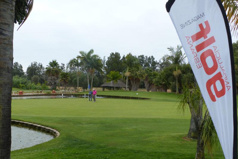 Torneo AG Santa Clara 2019 P1110209