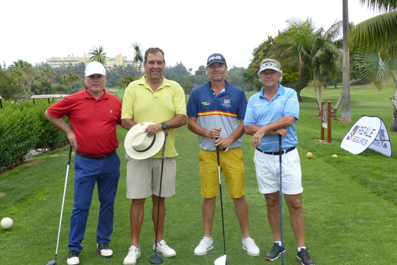 Torneo AG Santa Clara 2019 P1110220