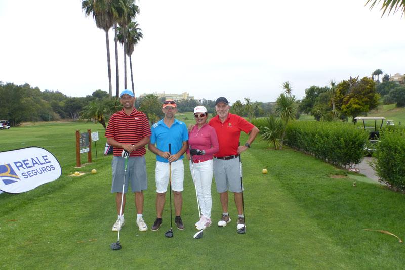 Torneo AG Santa Clara 2019 P1110223