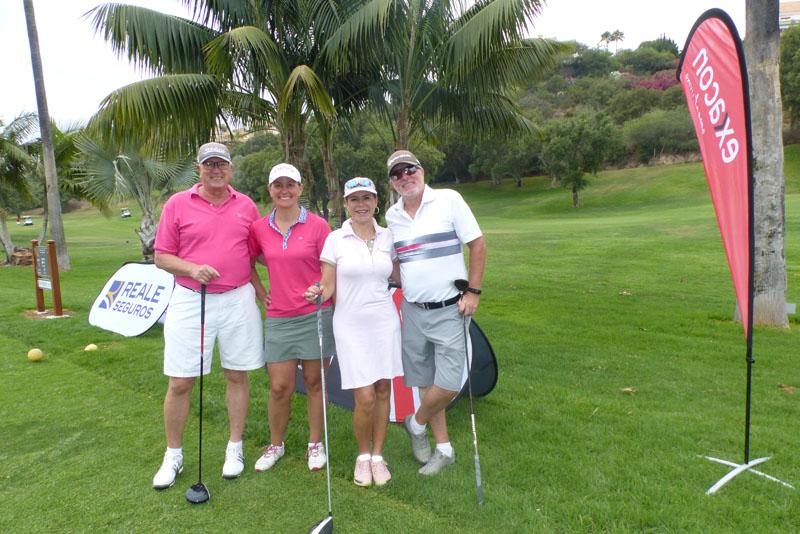 Torneo AG Santa Clara 2019 P1110231