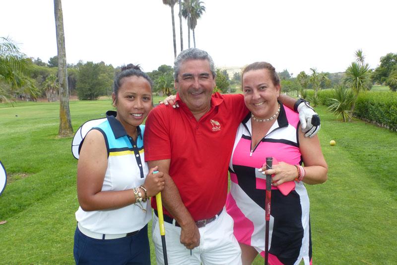 Torneo AG Santa Clara 2019 P1110238