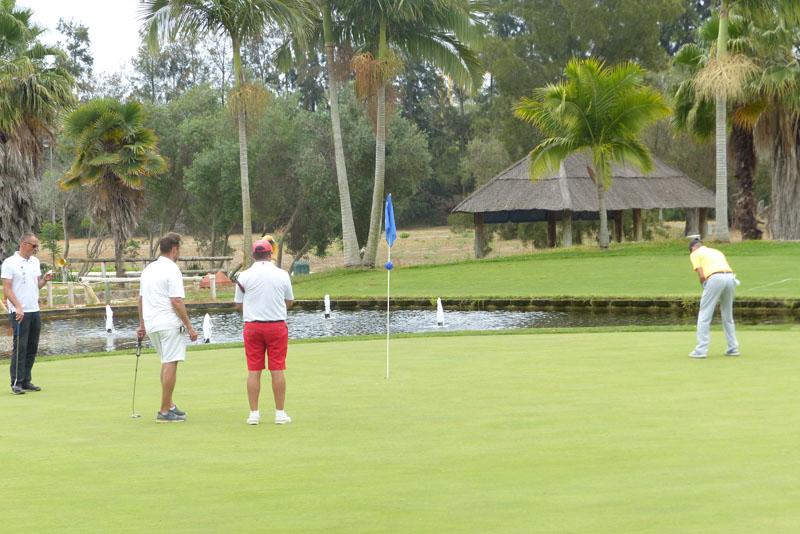 Torneo AG Santa Clara 2019 P1110267