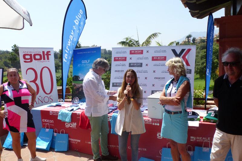 Torneo AG Santa Clara 2019 P1110289