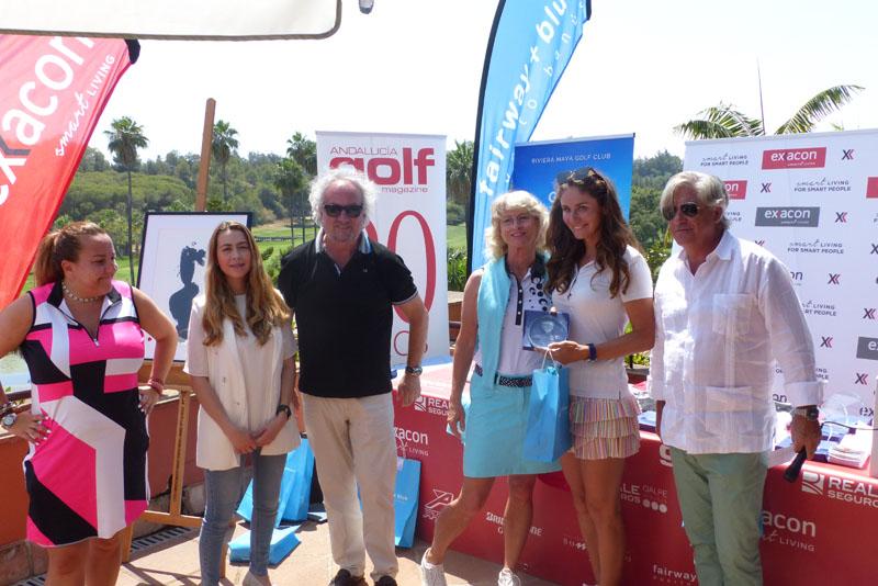 Torneo AG Santa Clara 2019 P1110293