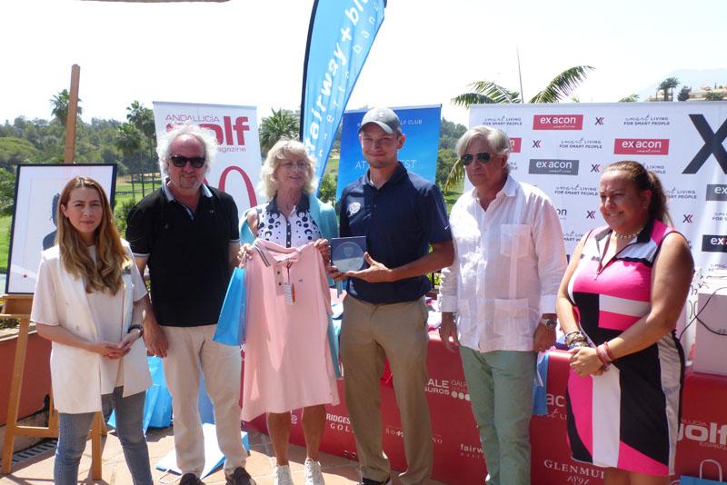 Torneo AG Santa Clara 2019 P1110297
