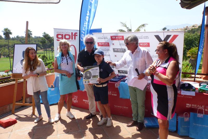 Torneo AG Santa Clara 2019 P1110302