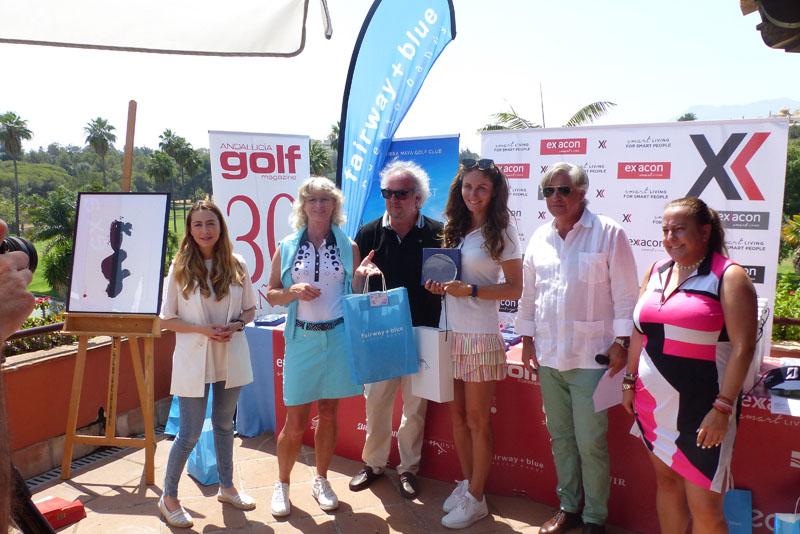 Torneo AG Santa Clara 2019 P1110309