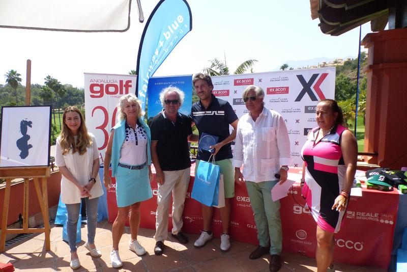 Torneo AG Santa Clara 2019 P1110319