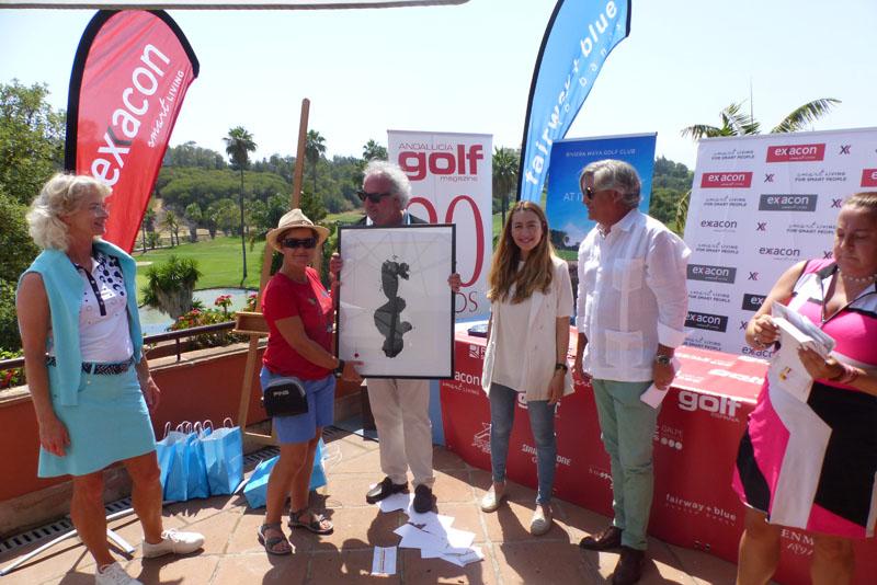 Torneo AG Santa Clara 2019 P1110332