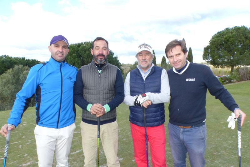 Torneo AG Santander 2019 1100545