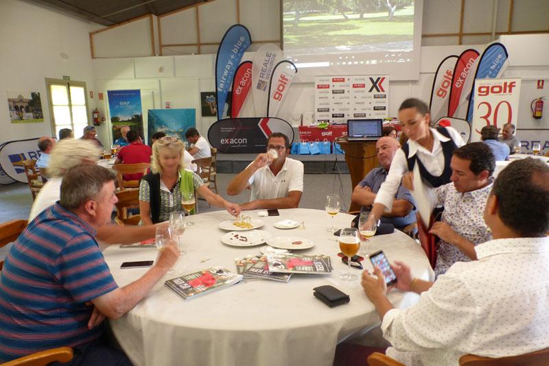 Torneo AG Valderrama P1110627