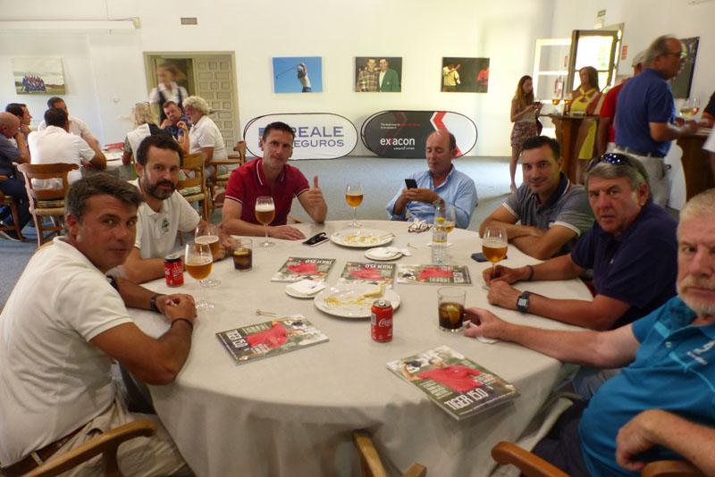 Torneo AG Valderrama P1110629