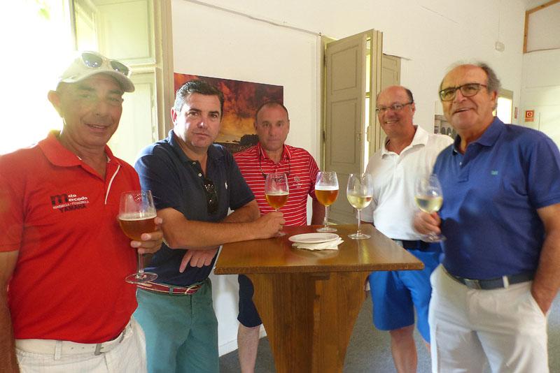 Torneo AG Valderrama P1110631