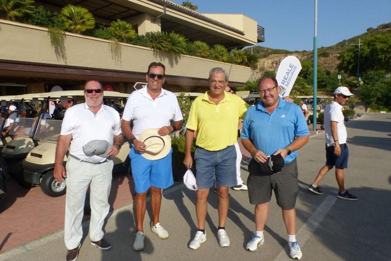 Torneo AG Valle Romano P1110775