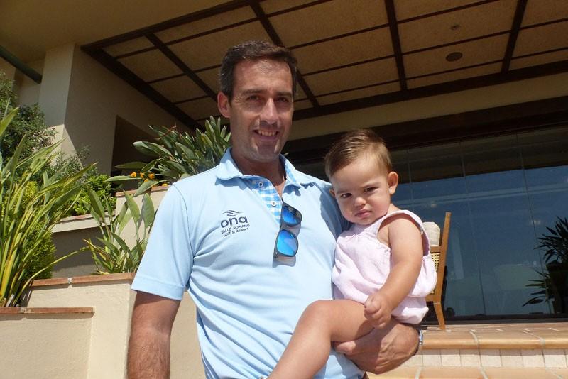 Torneo AG Valle Romano P1110809