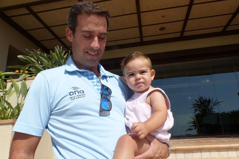 Torneo AG Valle Romano P1110810
